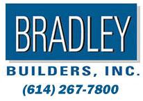 Bradley Builders